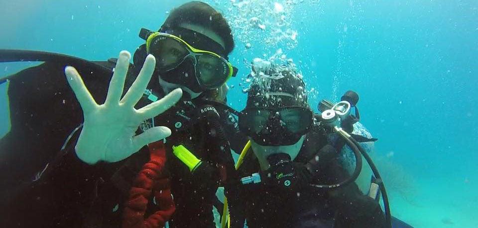 buceo-scuba-reef-mexico1