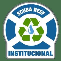 Buceo Institucional