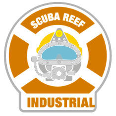 Buceo Industrial