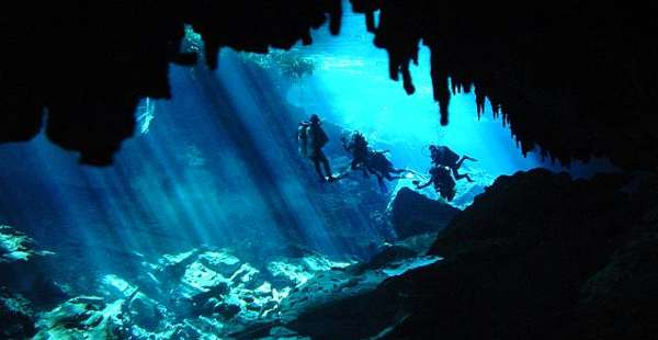 bluebaysensations_buceo_cenotes8